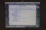 PowerPC Upgrade