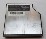 CD-ROM Module