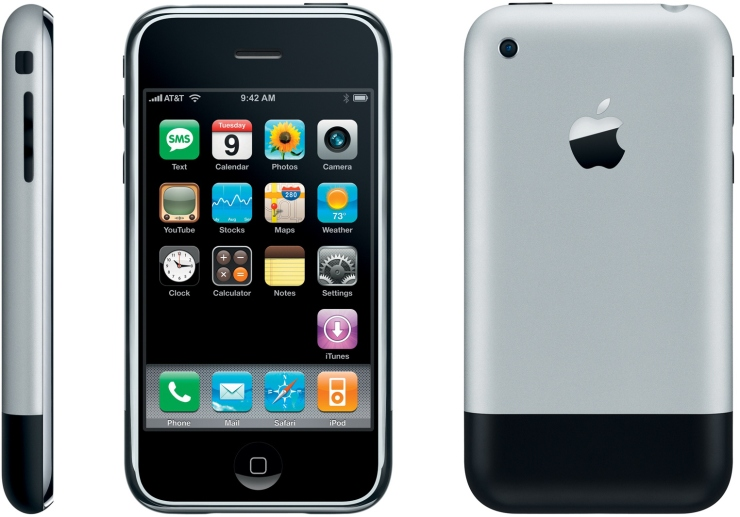 original-iphone-2g-2007.jpg