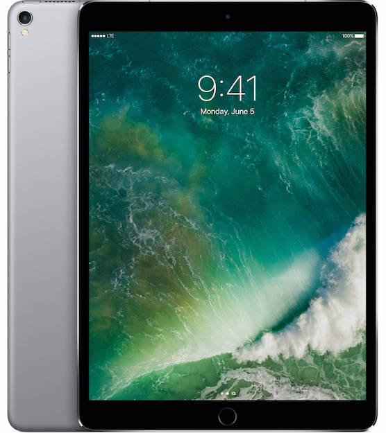 apple_mphg2ll_a_10_5_ipad_pro_256gb_1342207.jpg