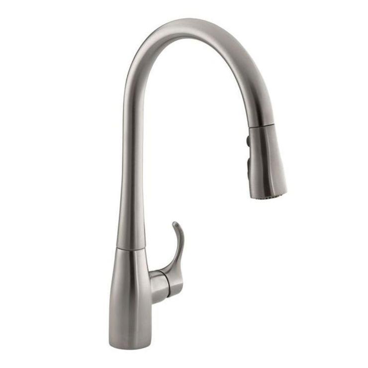vibrant-stainless-kohler-pull-down-faucets-k-596-vs-64_1000.jpg