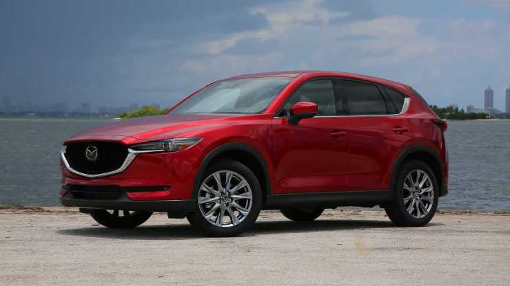 2019-mazda-cx-5-lont-term.jpg