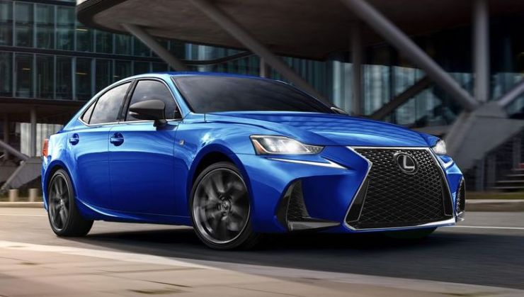 2020-lexus-is-f-sport-blackline-03.jpg